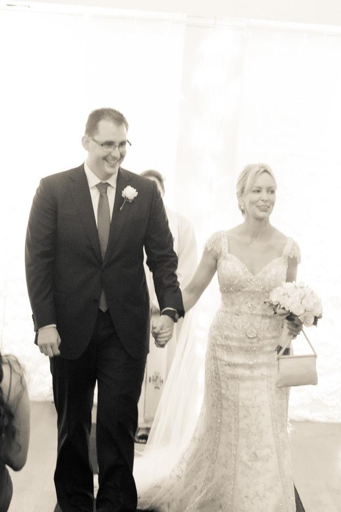 wedding-photography-adelaide-49.jpg