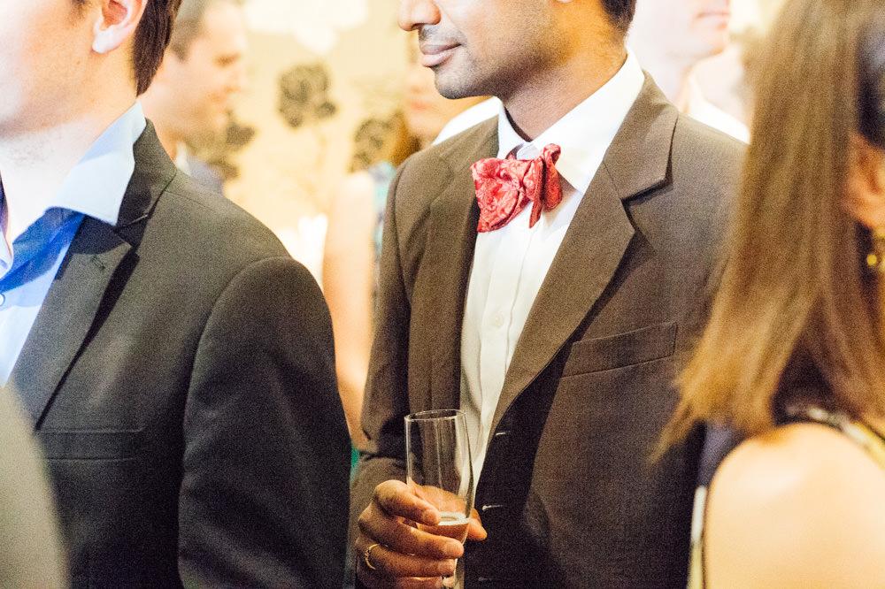 wedding-photography-adelaide-51.jpg