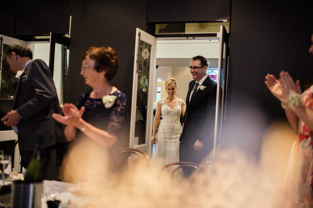 wedding-photography-adelaide-76.jpg