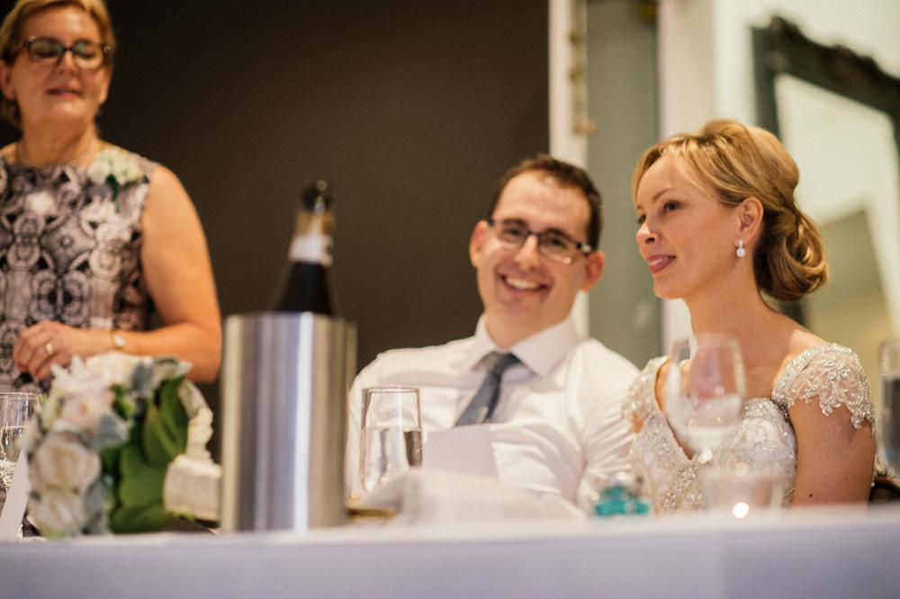 wedding-photography-adelaide-80.jpg