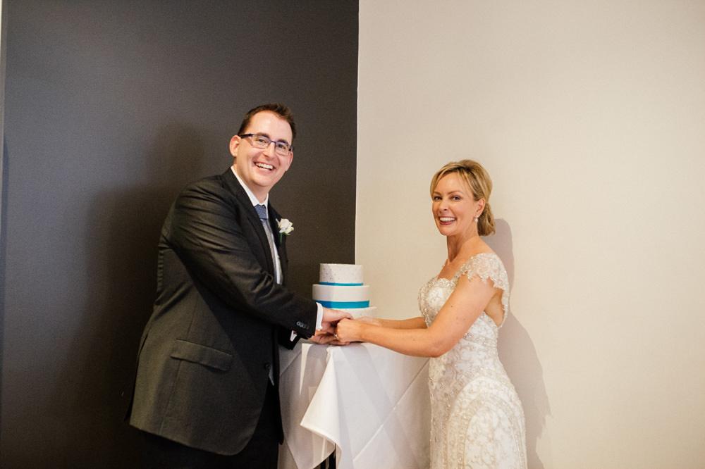wedding-photography-adelaide-90.jpg