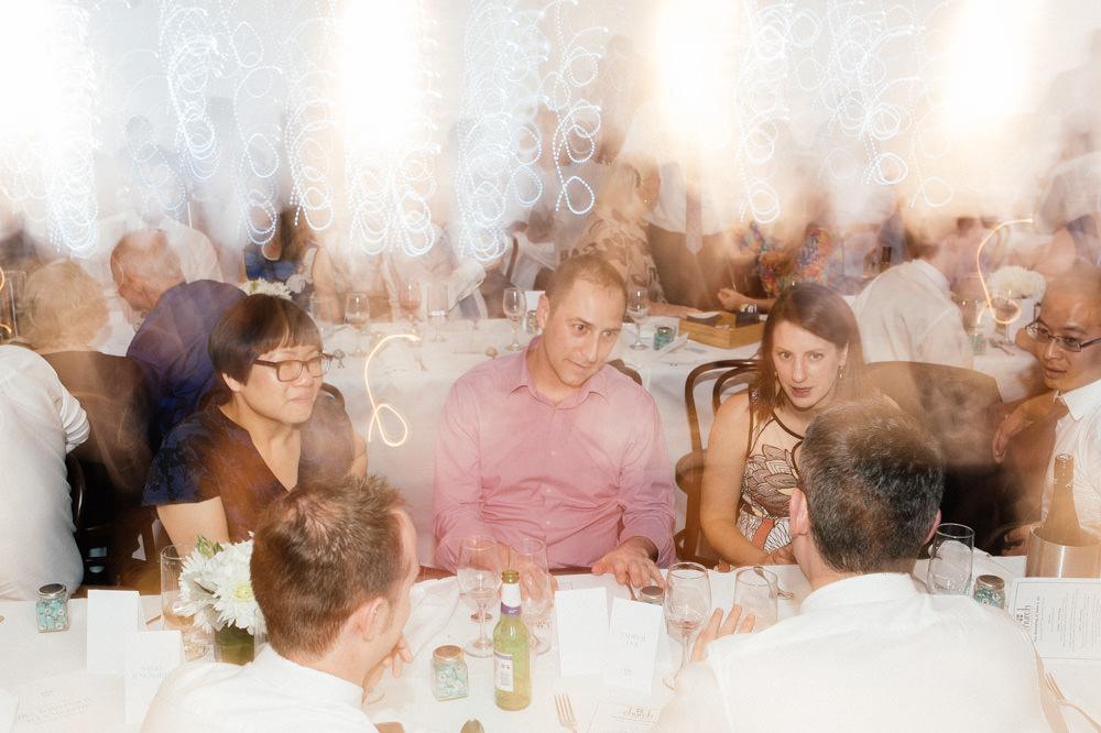 wedding-photography-adelaide-91.jpg