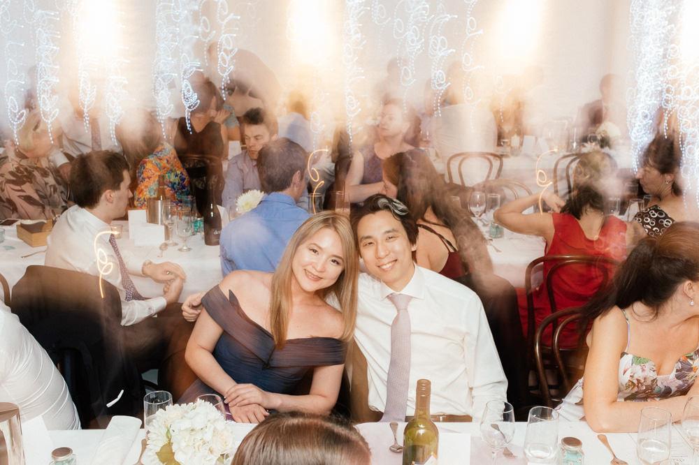 wedding-photography-adelaide-92.jpg