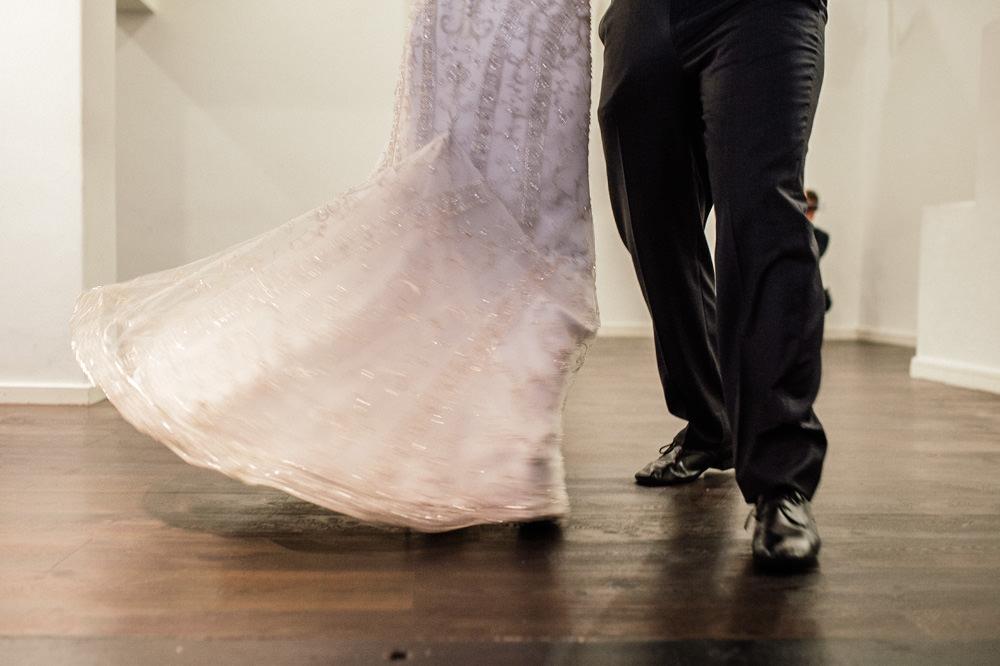 wedding-photography-adelaide-94.jpg