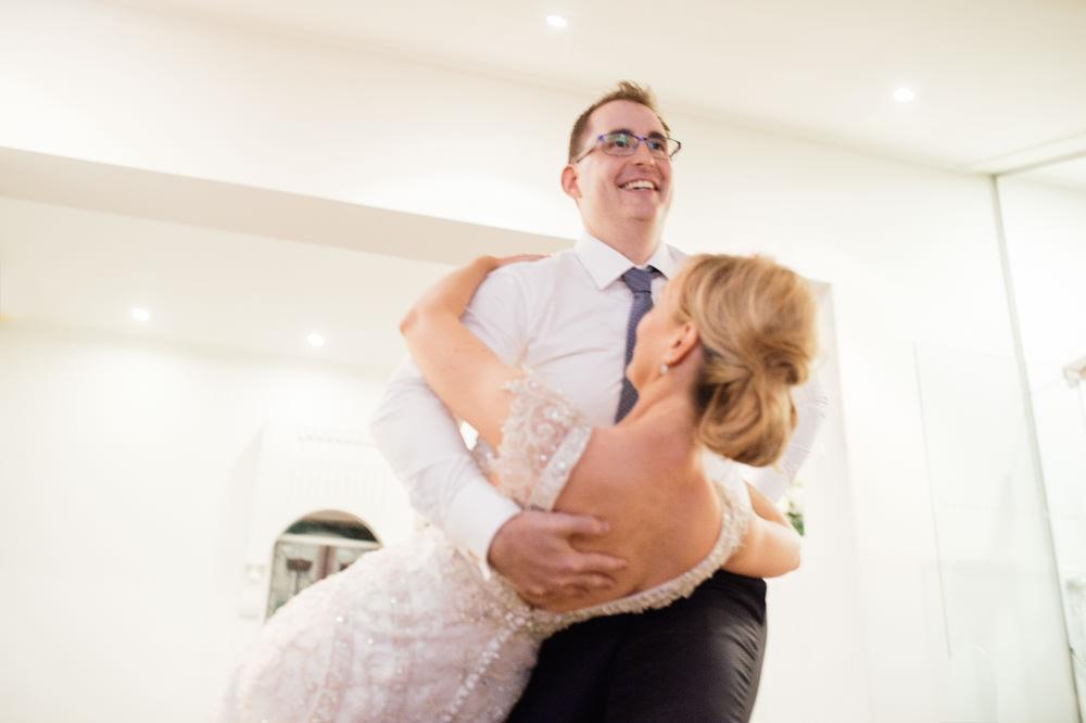 wedding-photography-adelaide-95.jpg