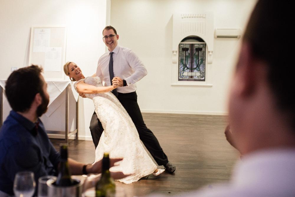 wedding-photography-adelaide-98.jpg