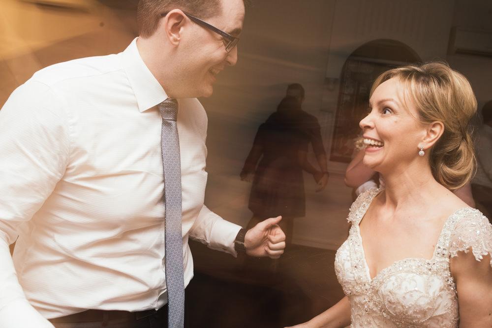 wedding-photography-adelaide-99.jpg