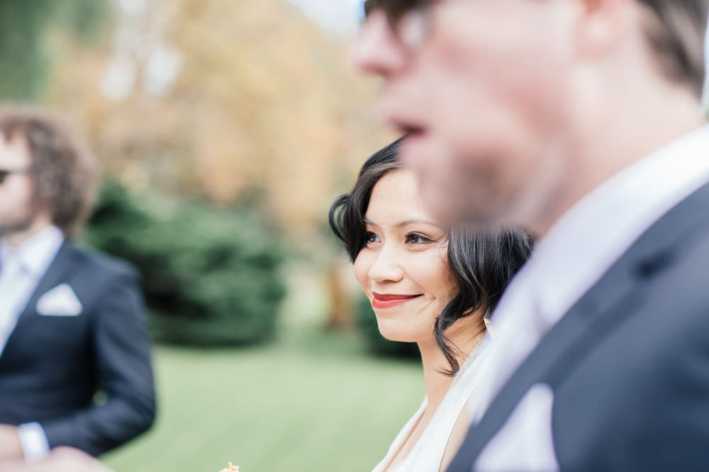 adelaide-wedding-photographers-14.jpg