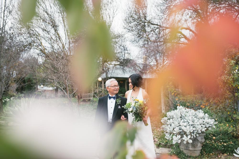 adelaide-wedding-photographers-24.jpg