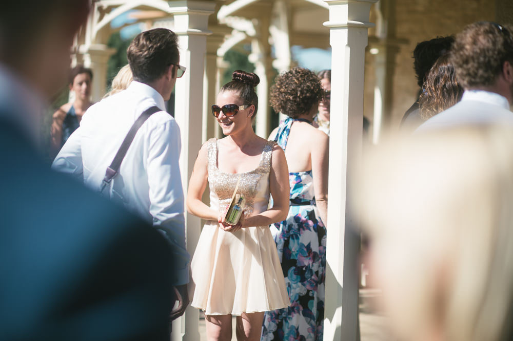 wedding-photographers-adelaide-49.jpg