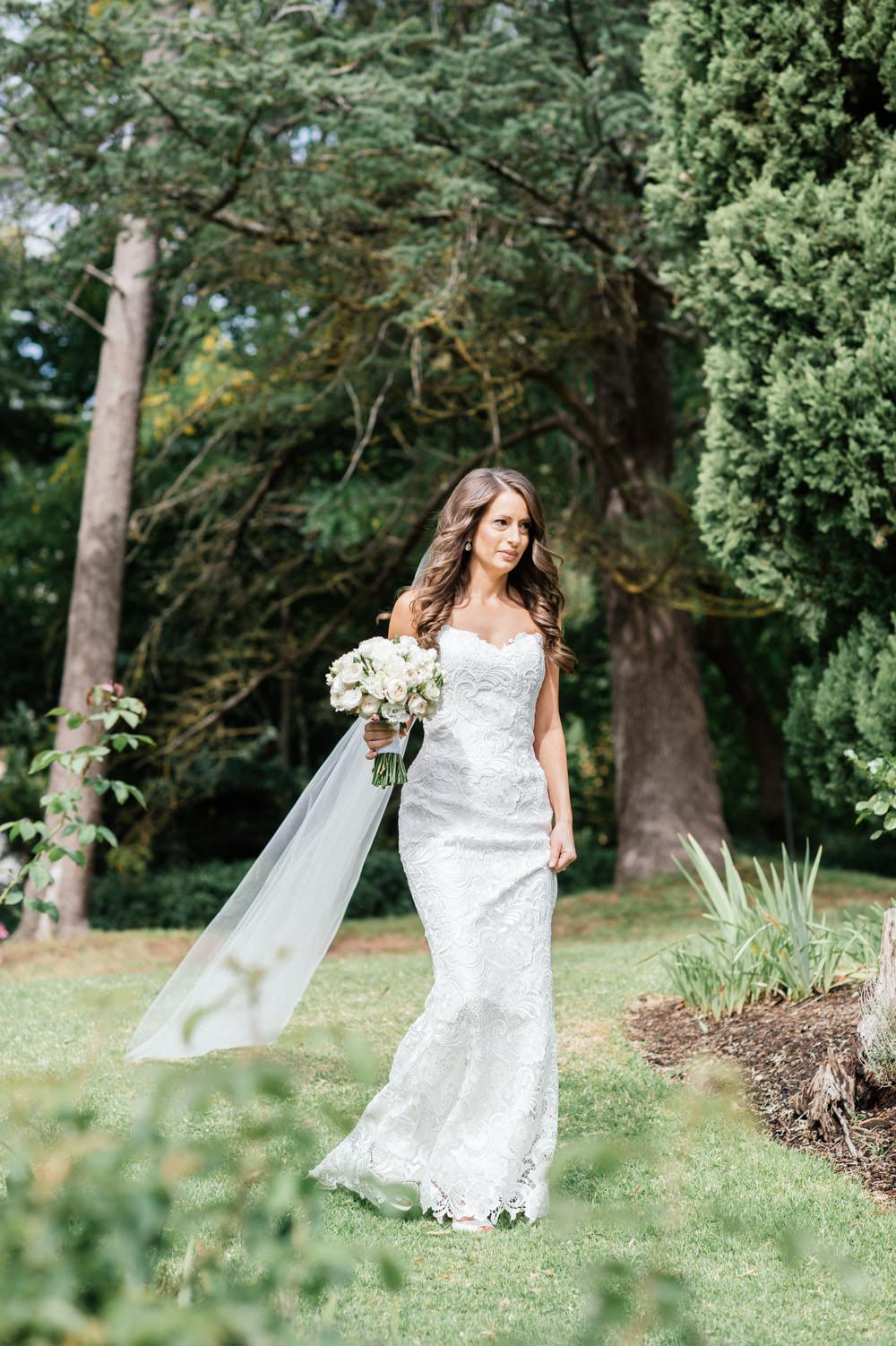 adelaide-hills-wedding-photographers-64.jpg