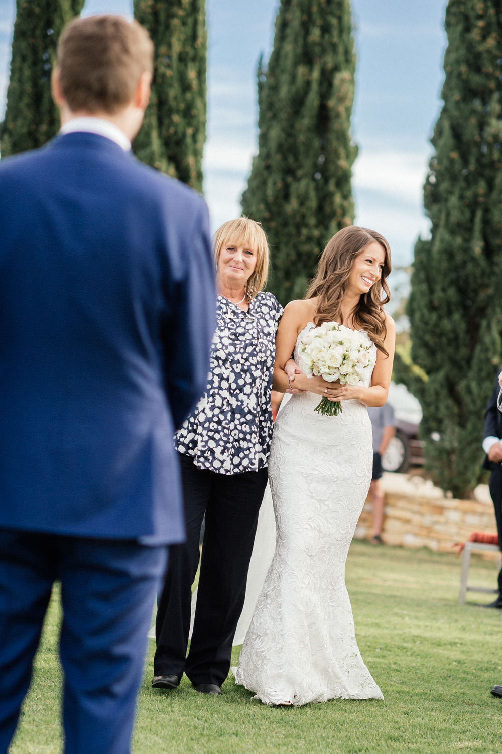 adelaide-hills-wedding-photographers-133.jpg
