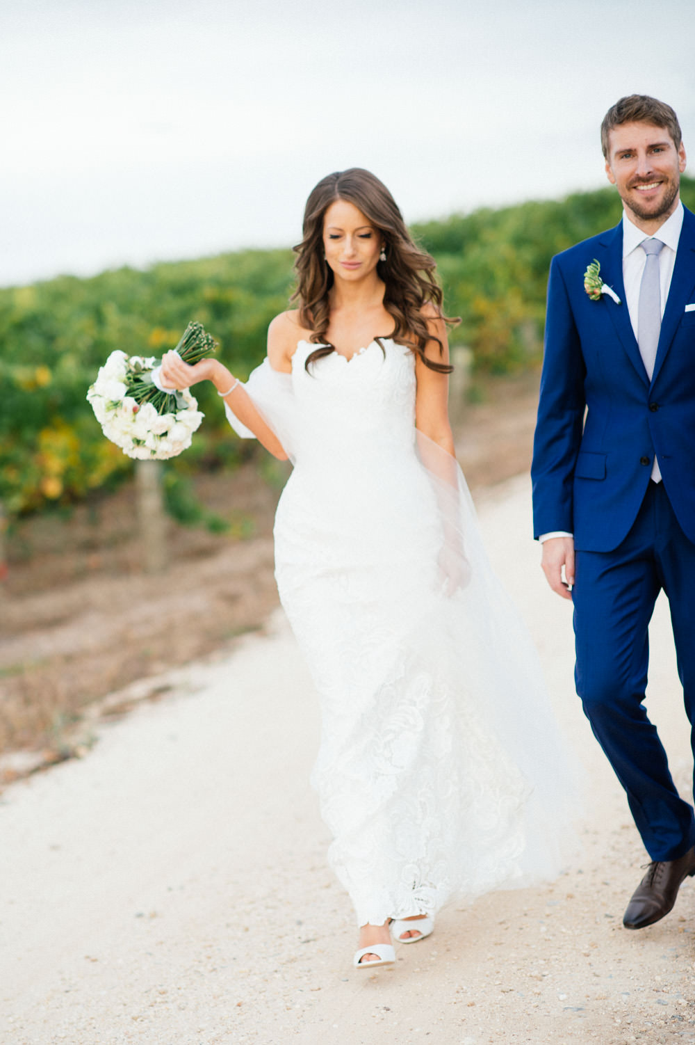 adelaide-hills-wedding-photographers-163.jpg