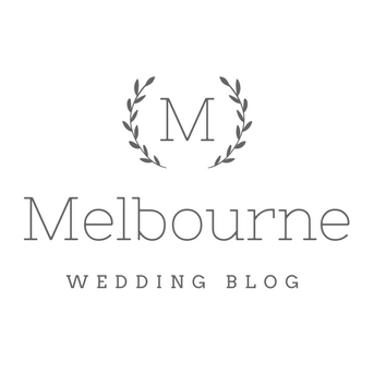 Melbourne Wedding Blog Logo.png