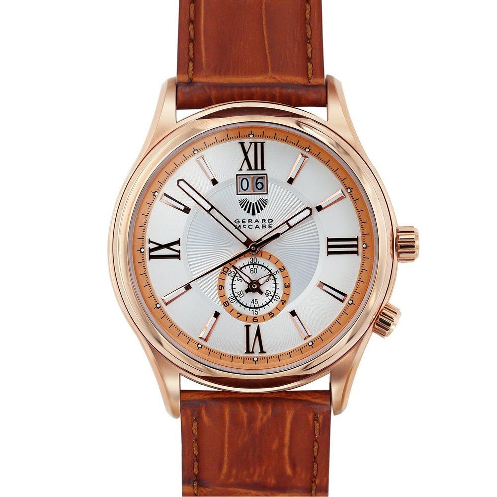 gerard-mccabe-watch.jpg