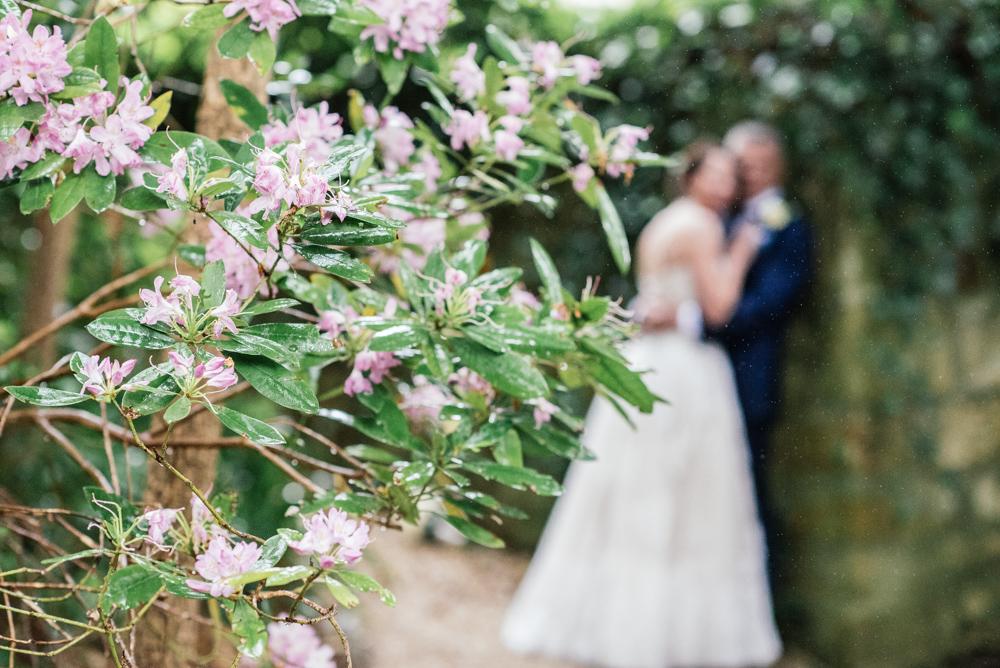 adelaide-wedding-photographer-vs-276.jpg