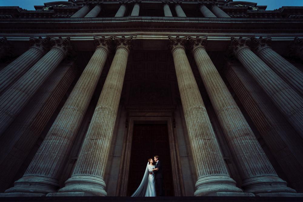 The Bijou Bride.jpg