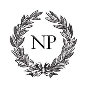 NPStransparentCREST.jpg