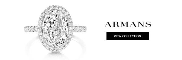 arnans fine jewellers.jpg