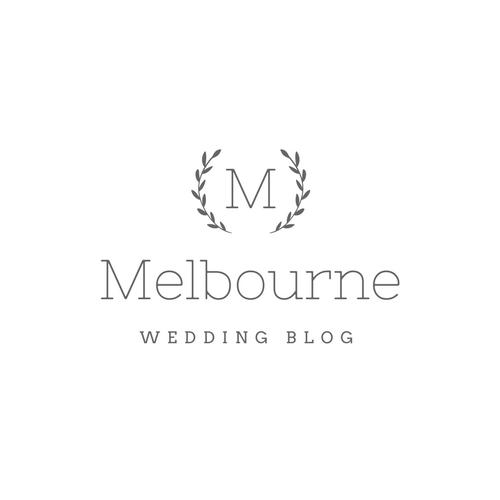Melbourne wedding blog.png