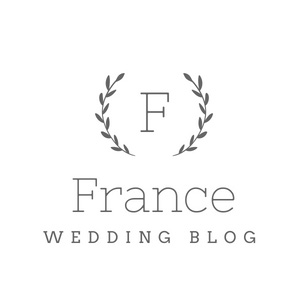 This article is part of the  France Wedding Blog