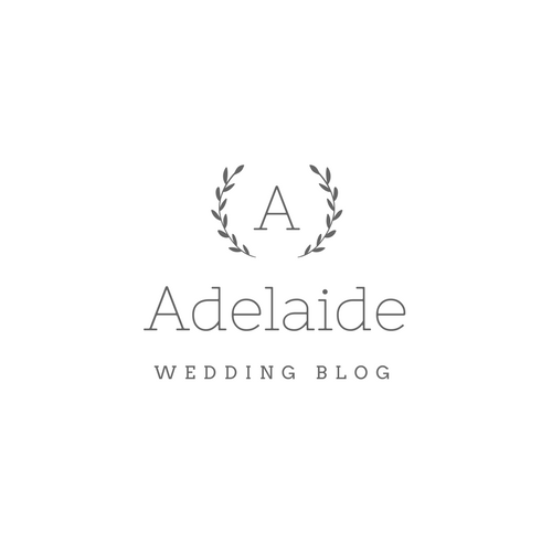 Part of the  Adelaide Wedding Blog