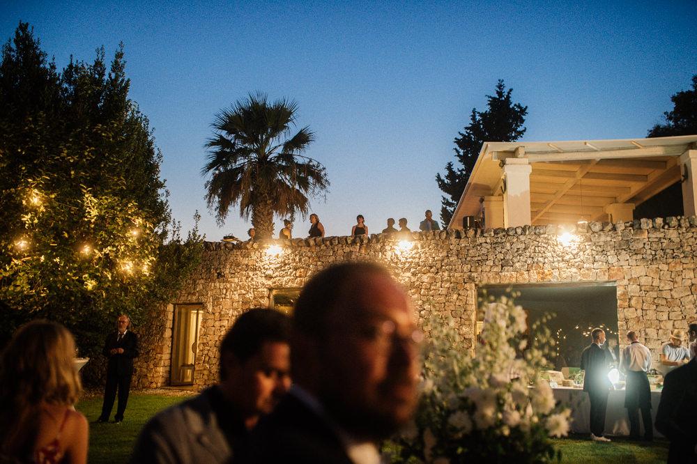 Wedding Venues -