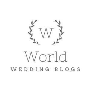 This article is part of the  World Wedding Blog  series