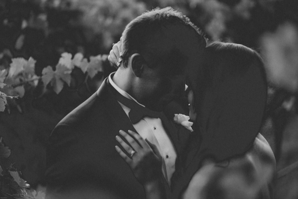 100 Best Wedding Venues In Long Island New York 2018 Nicholas