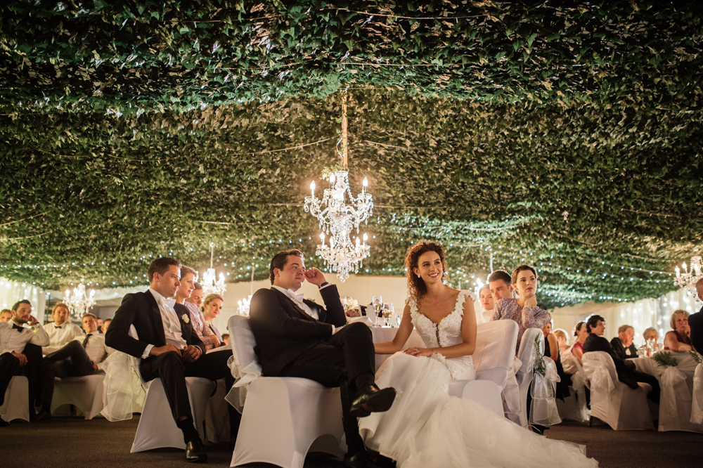 100 Best Wedding Venues In Melbourne 2018 Nicholas Purcell