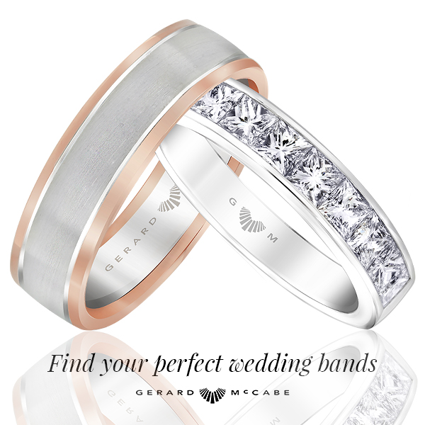 find your prefect wedding bands 600x600px.jpg