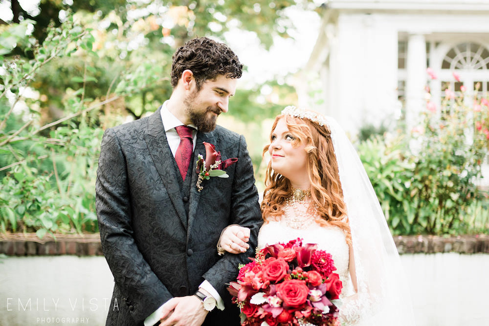 Emily Vista Photography - Hudson Valley Wedding Photographer-8-8164.jpg