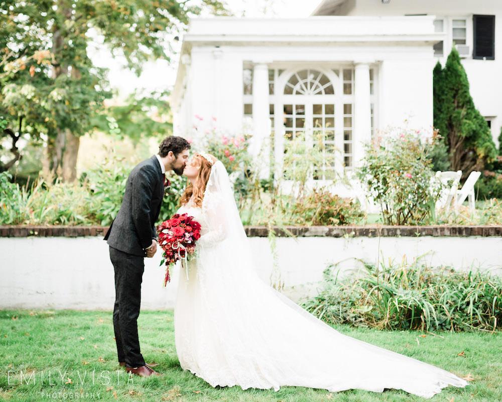 Emily Vista Photography - Hudson Valley Wedding Photographer-1-8116.jpg