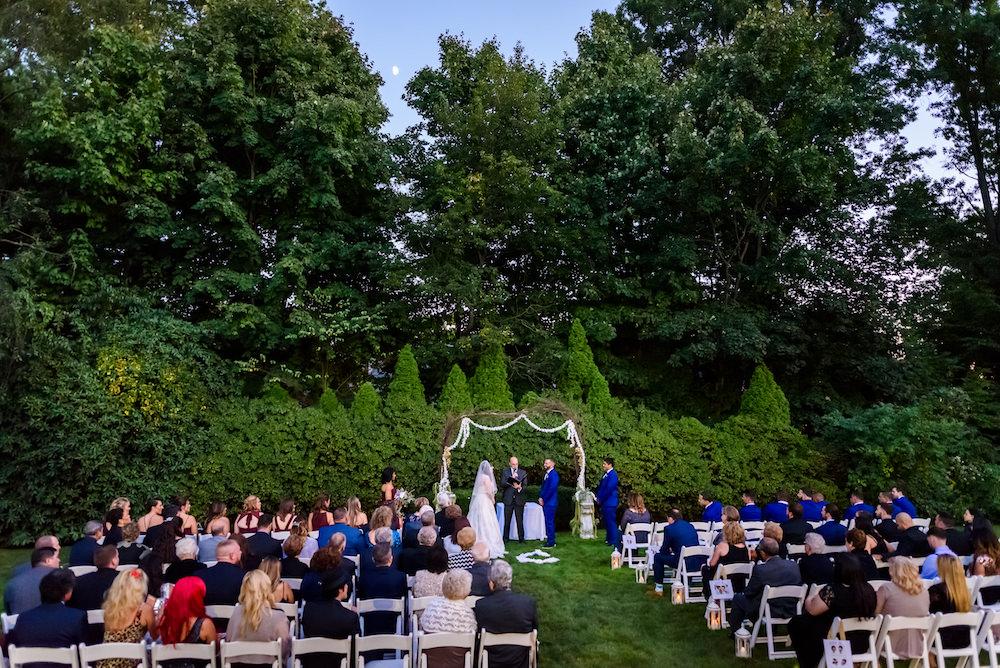 NNK - Stephanie & Frankie's Wedding at CV Rich Mansion  - First Look & Ceremony (208 of 137).jpg