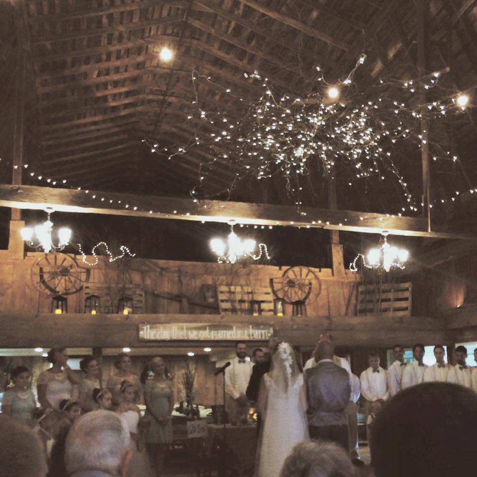 inside ceremony.jpg