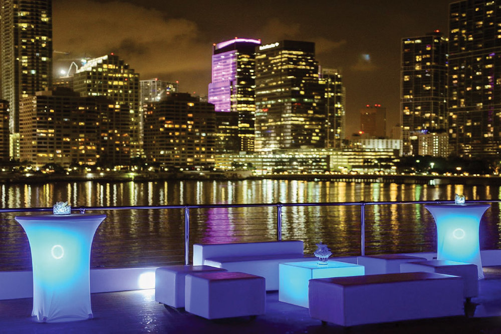 SeaFair-Luxury-Event-Venue-SkyDeck-Miami-Skyline.jpg