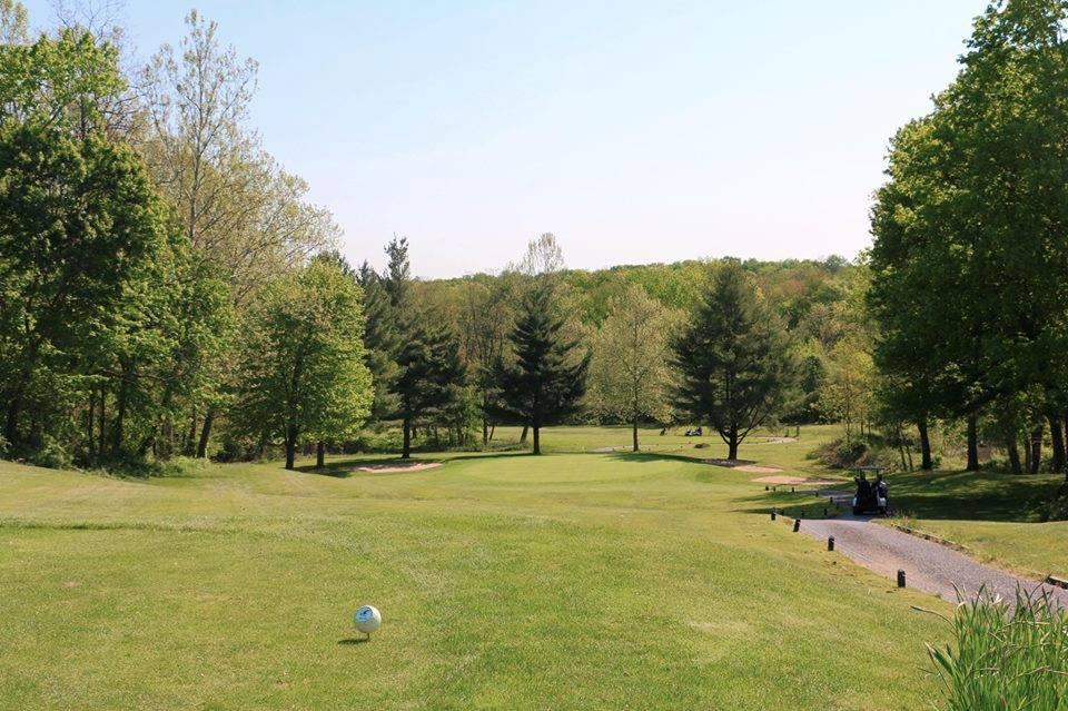 Beekman Golf_Stock Image.jpg