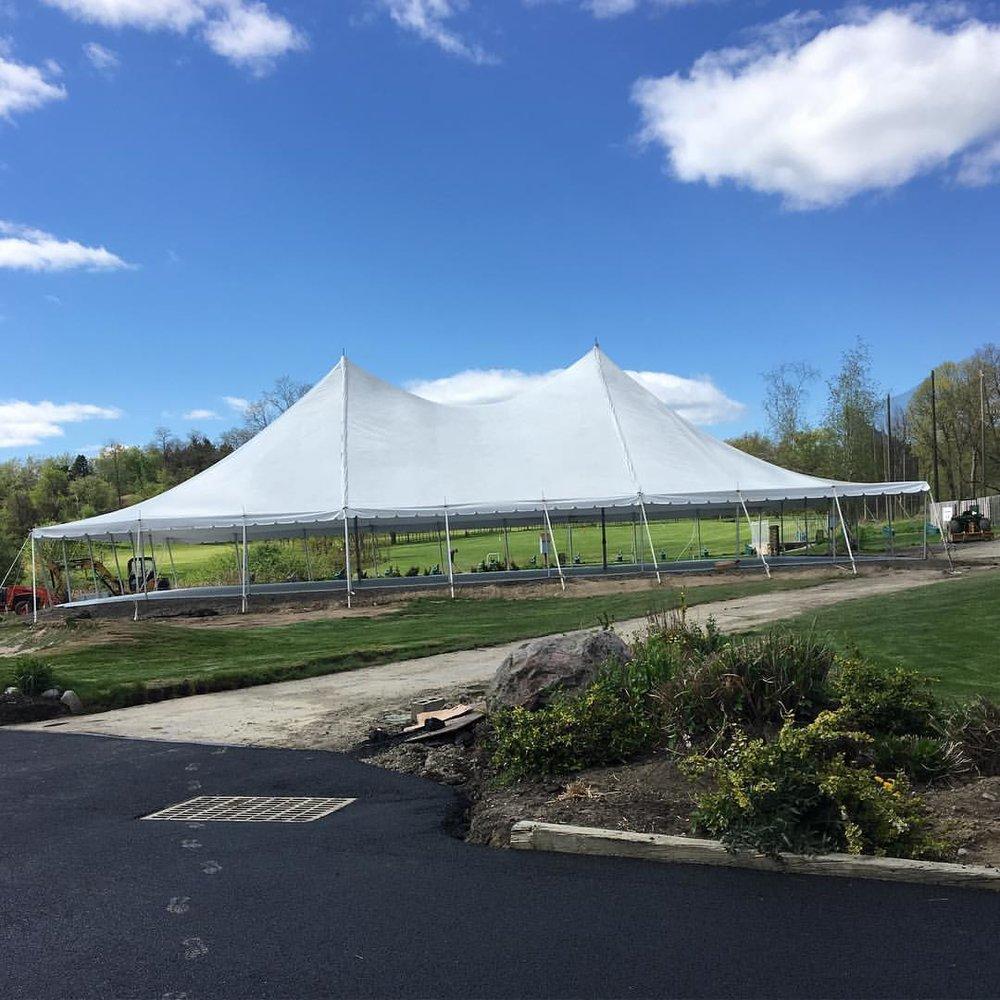 Beekman Country Club Tent_Stock Image.jpg