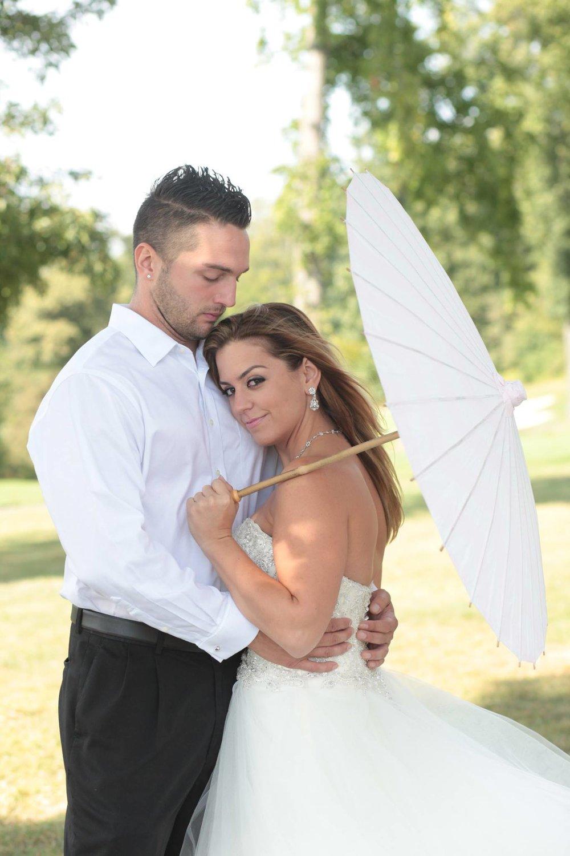 Beekman Wedding_Heidi Hanson Photography.jpg