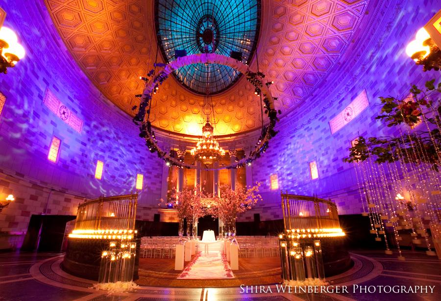 Wedding Ceremony Ballroom ShiraWeinbergerPhotography34 Resize.jpg