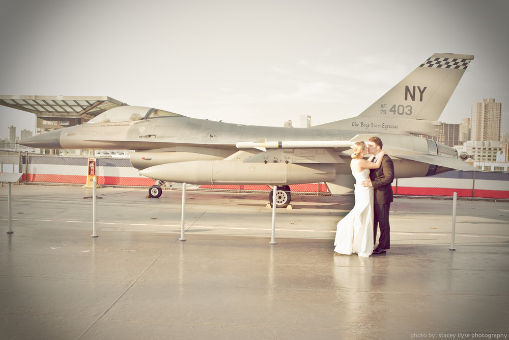 Couple on Flight Deck - Stacey Illyse Photography (1).jpg