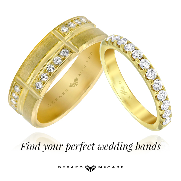 find your prefect wedding bands 600x600px (2).jpg