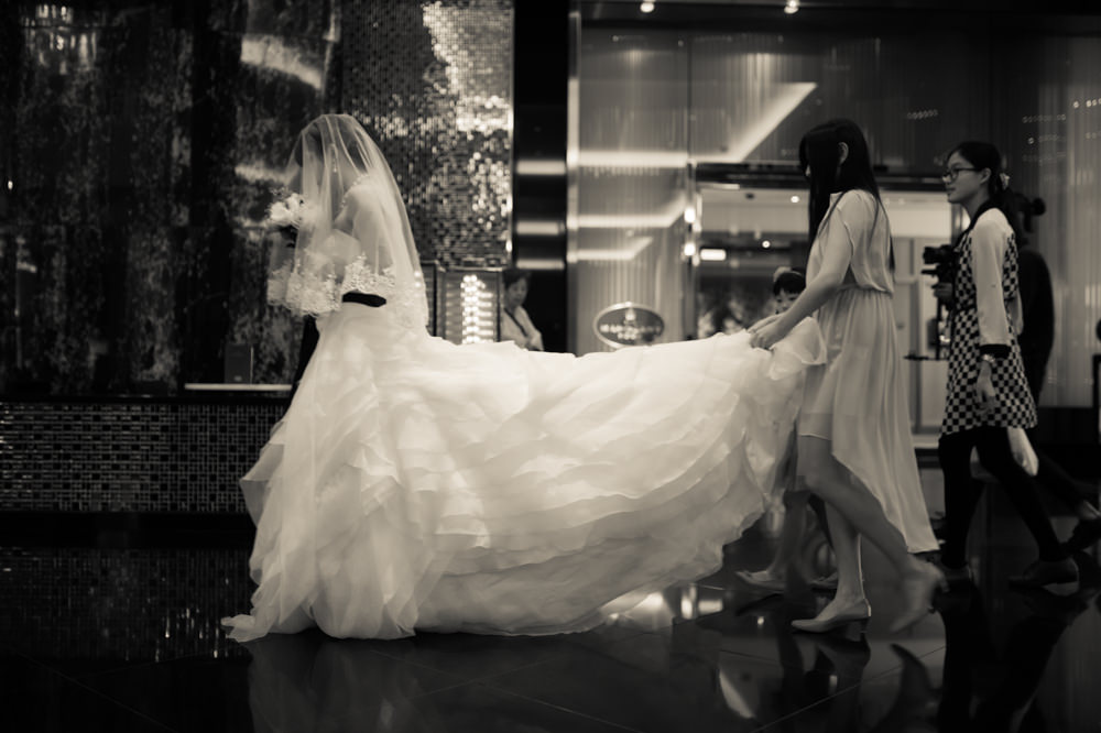 nicholaspurcellstudio-melbourne-wedding-169.jpg