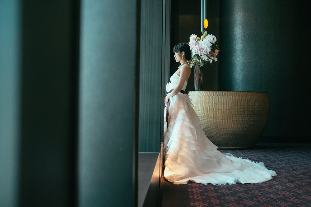 nicholaspurcellstudio-melbourne-wedding-224.jpg
