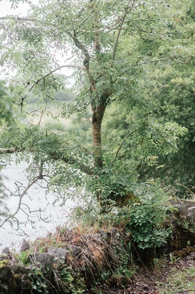 julie-eimear-2.jpg