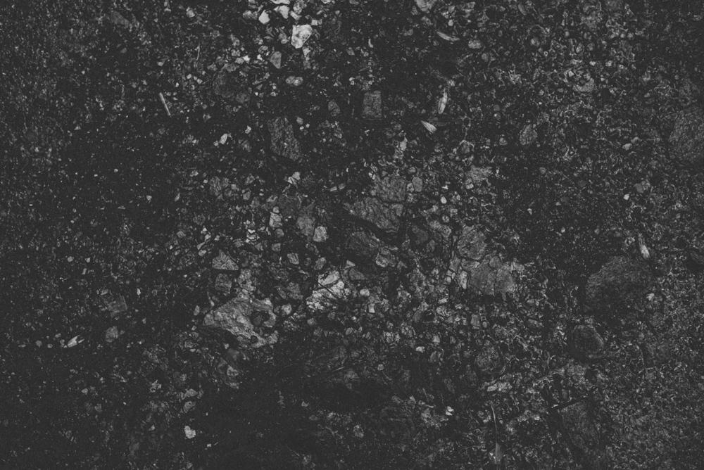 julie-eimear-18.jpg