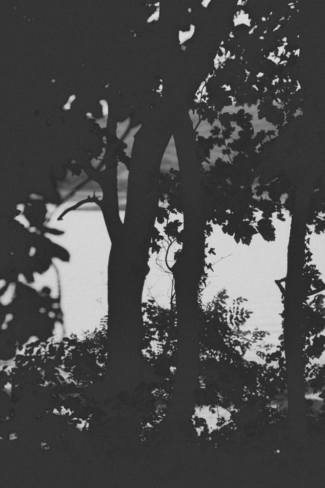 julie-eimear-41.jpg