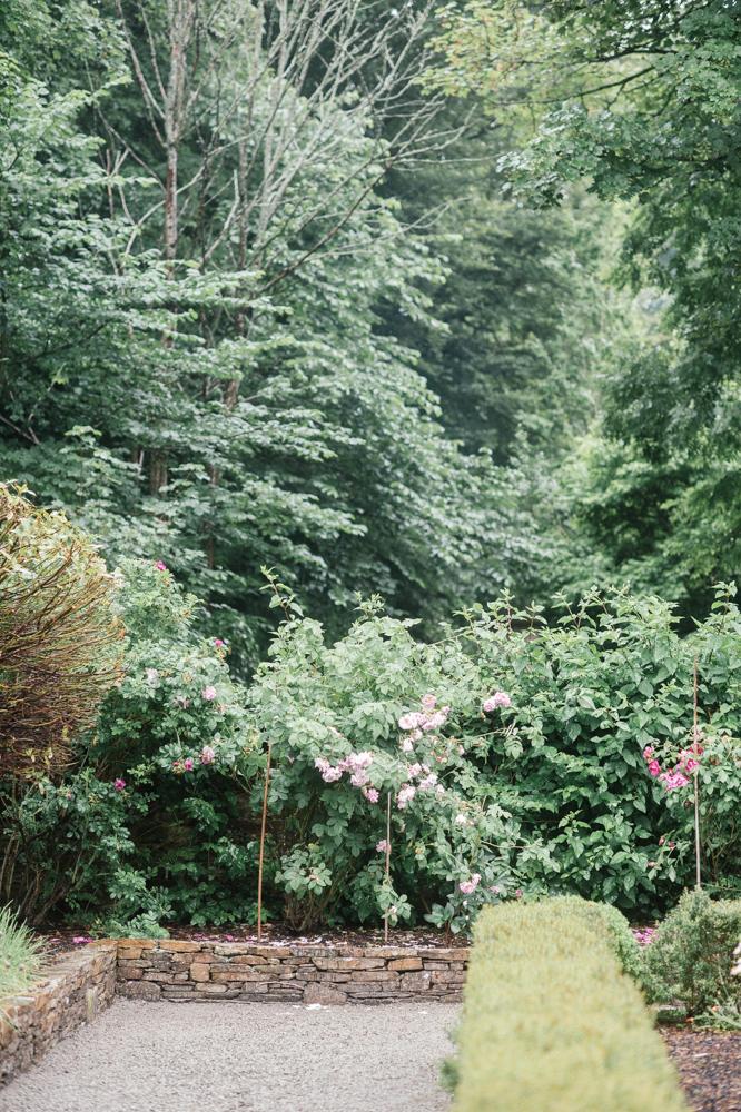 julie-eimear-61.jpg