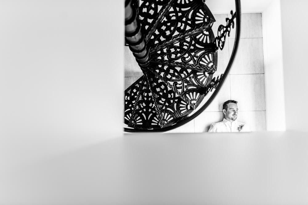 nicholas-purcell-studio-ellyce-matt-132.jpg