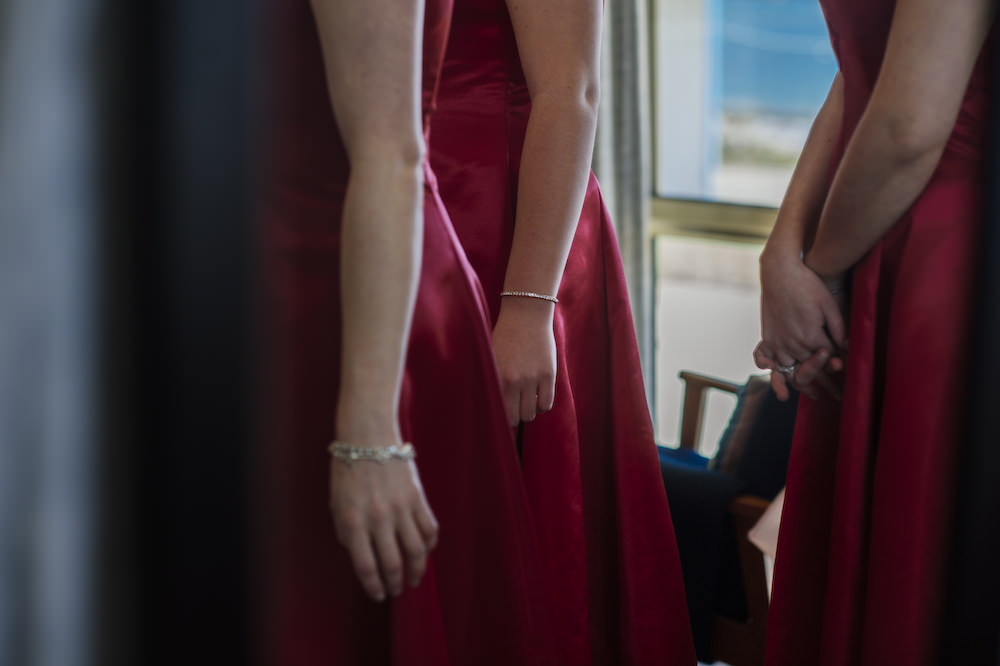 lindahamish-wedding-104.JPG
